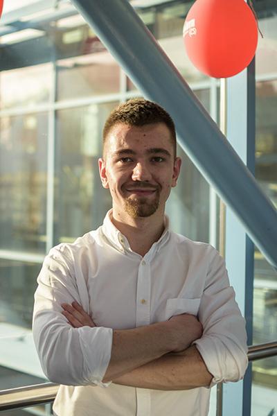 Aleksander Małkowicz