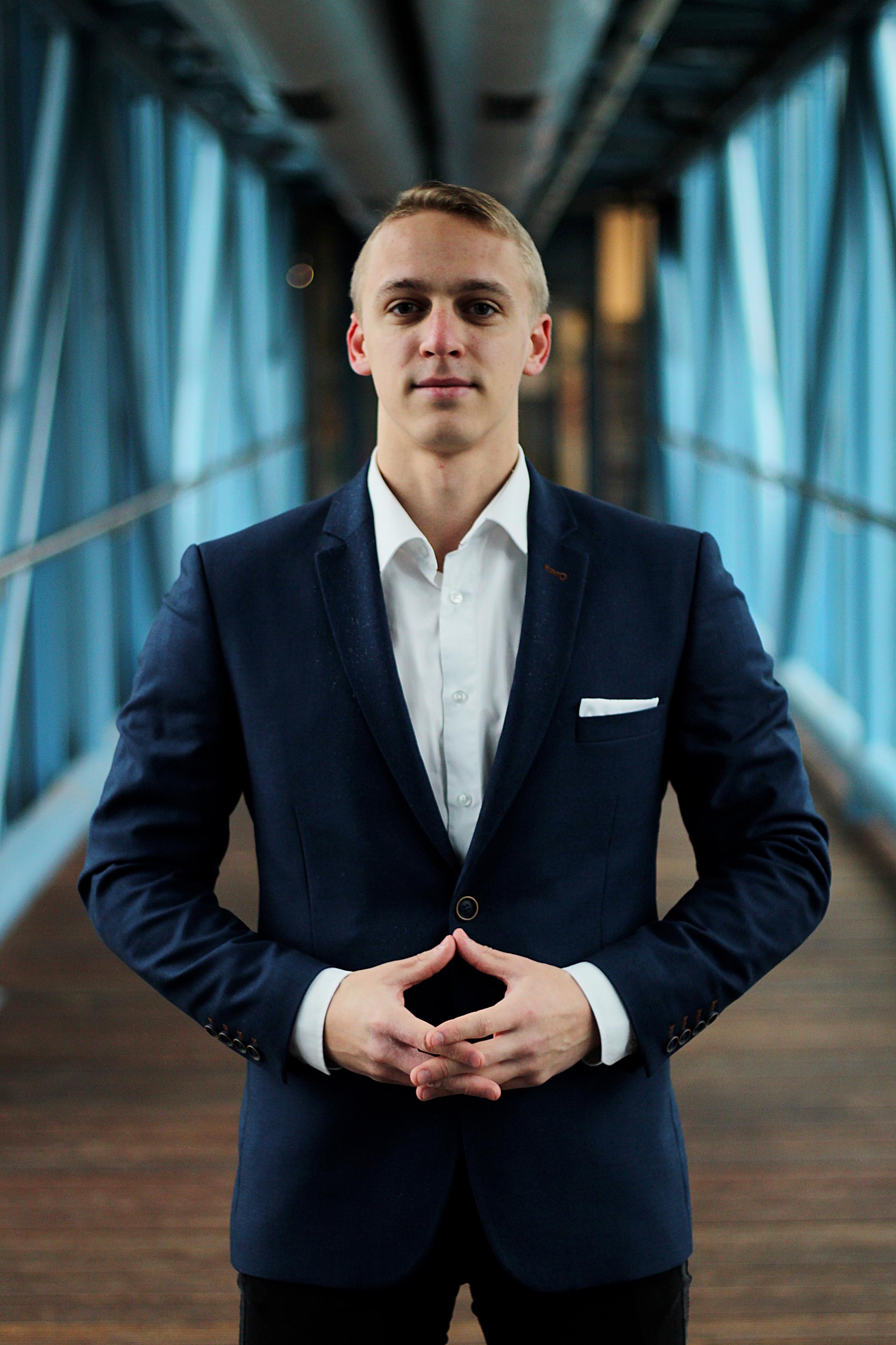 Piotr Medrala