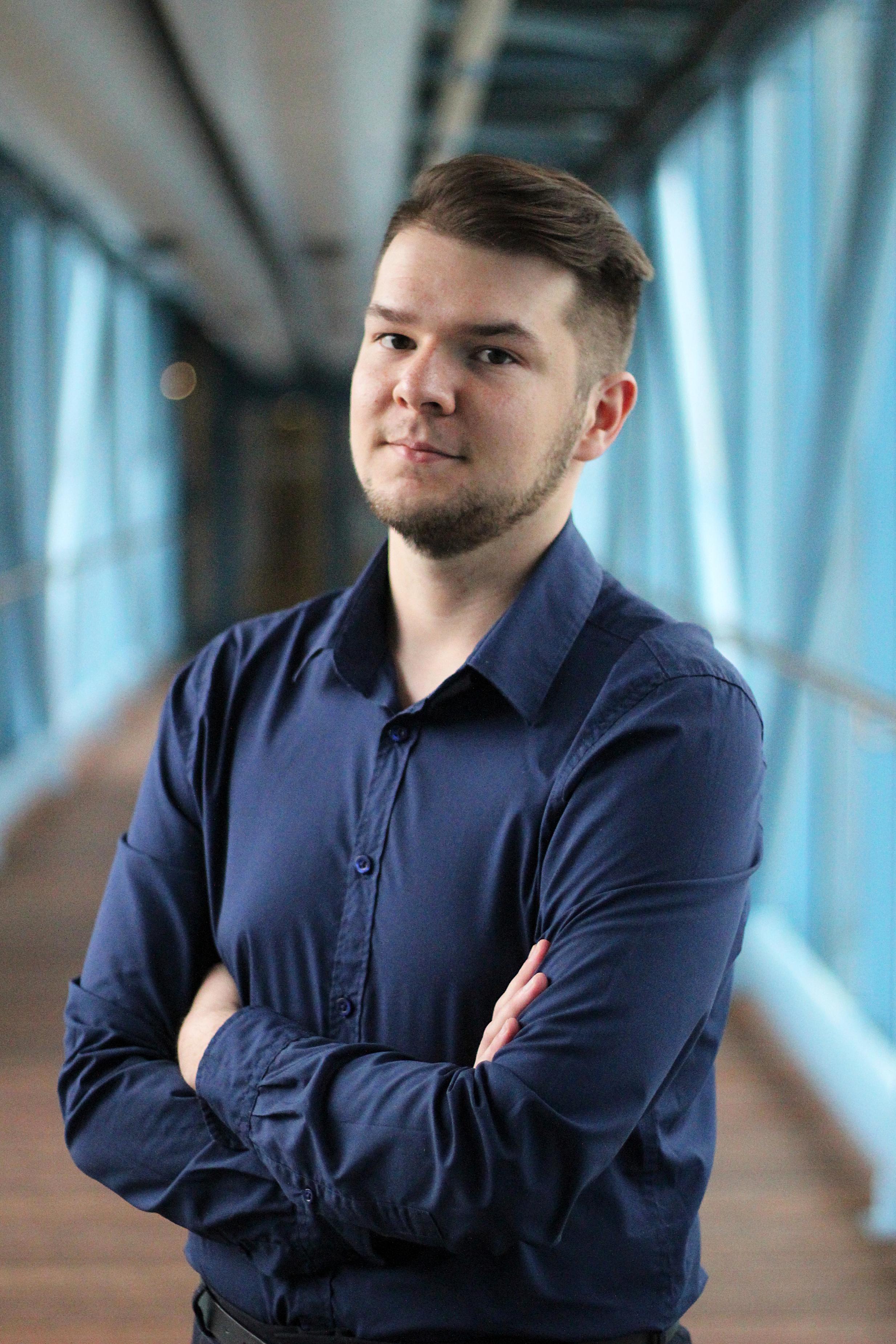 Bartłomiej Balawejder